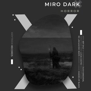 MIRO DARK - Horror