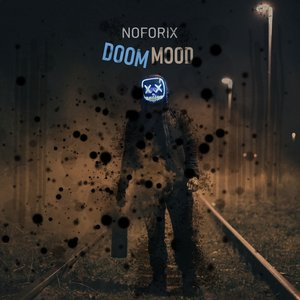 NOFORIX - Doom Mood