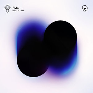 FLM - Big Wish