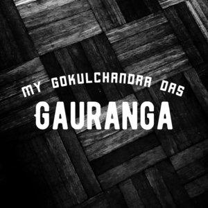 MY GOKULCHANDRA DAS - Gauranga