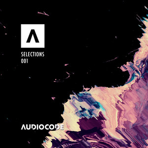 VARIOUS - Audiocode Selections COMP001
