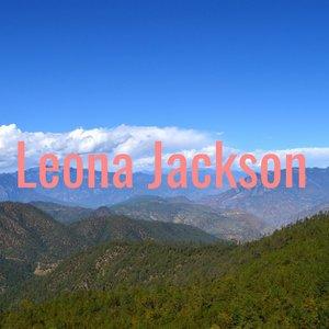 LEONA JACKSON - Trouble