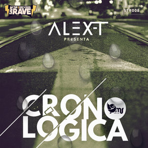 ALEX-T - Cronolog?a