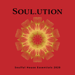 VARIOUS - Soul.ution: Soulful House Essentials 2020