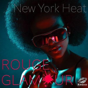 ROUGE GLAMOUR - New York Heat