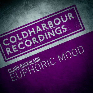 CLAUS BACKSLASH - Euphoric Mood (Extended Mix)
