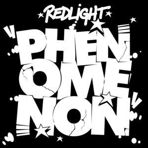 REDLIGHT - Phenomenon