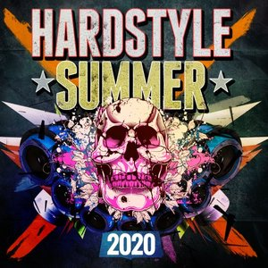 VARIOUS - Hardstyle Summer 2020