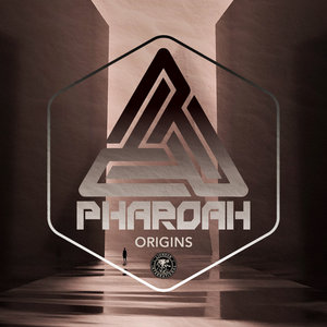 PHAROAH - Origins
