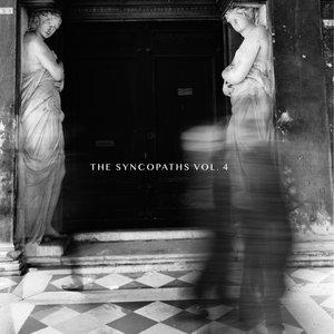 VARIOUS - The Syncopaths Vol 4