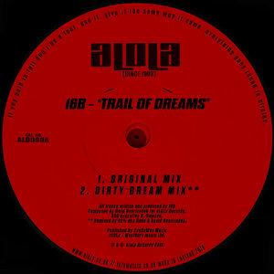 16B/OMID 16B - Trail Of Dreams (Pt.1)
