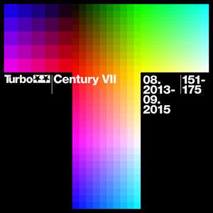 VARIOUS - Turbo Century VII