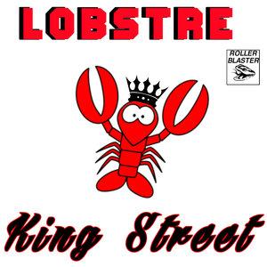 LOBSTRE - King Street