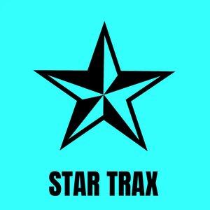 TONY MAFIA/UNDERGROUND TACTICZ/FRANK KINTELLA/LIFEOFTHEPARTY - STAR TRAX VOL 16