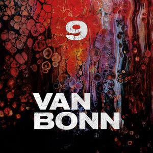 VAN BONN - Conchord