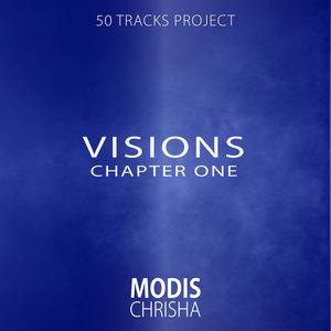 MODIS CHRISHA - Visions