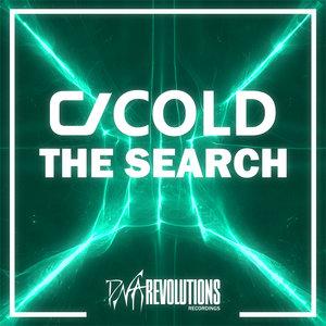 CJ COLD - The Search