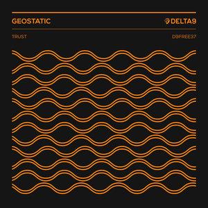 GEOSTATIC - Trust