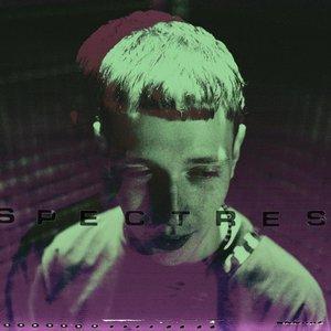 SERTONE - Spectres EP