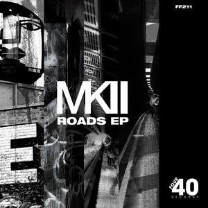 MKII - Roads