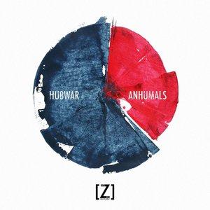HUBWAR - Anhumals