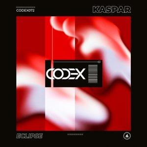 KASPAR - Eclipse