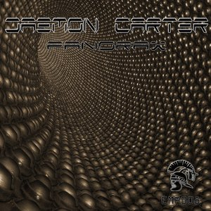 DAEMON CARTER - Panorax