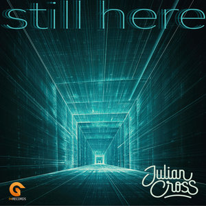 JULIAN CROSS - Still Here