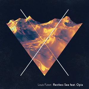LOUIS FUTON feat OPIA - Restless Sea