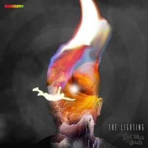 TORMA IN DUB - The Lighting