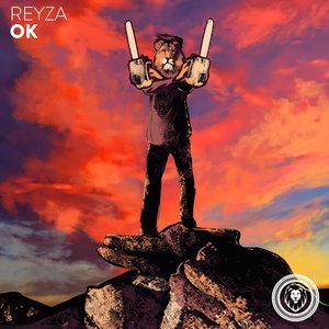REYZA - OK
