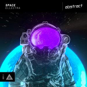 ELLECTRA - Space