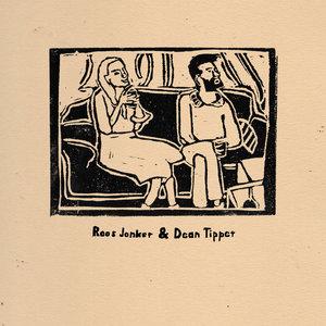 ROOS JONKER & DEAN TIPPET - Roos Jonker & Dean Tippet