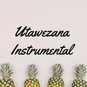FEMI ONE feat MEJJA - Utawezana Instrumental
