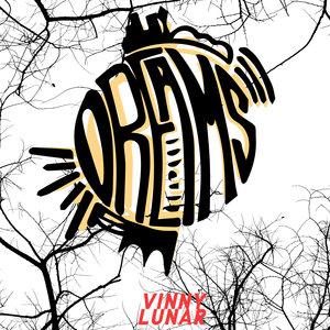 VINNY LUNAR - Dreams