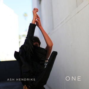 ASH HENDRIKS - One