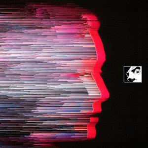 JOSH WINK - Feel EP