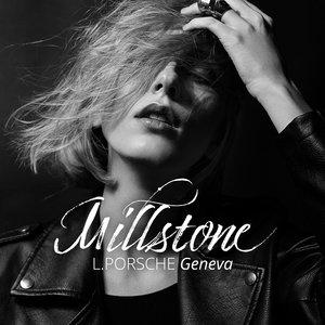 L.PORSCHE - Millstone