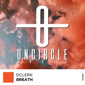DCLERK - Breath