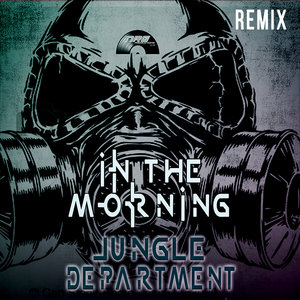 JUNGLE DEPARTMENT - In The Morning (Remix)