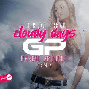 JJ/DJ OSKAR - Cloudy Days