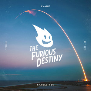 LYANE - Satellites
