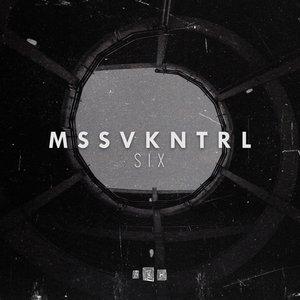 MSSVKNTRL - Six