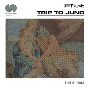 FLAVVIO - Trip To Juno