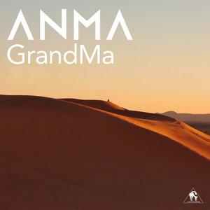 ANMA - GrandMa