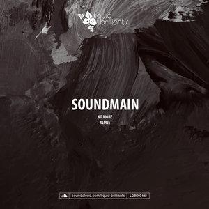 SOUNDMAIN - No More