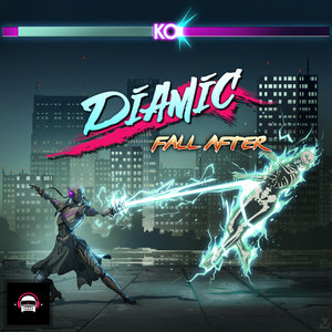 DIAMIC - Fall After