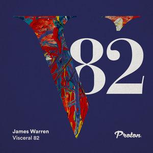 VARIOUS/LANVARY - Visceral 082