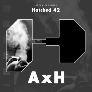 AXH - Hatched 42
