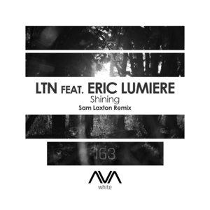 LTN feat ERIC LUMIERE - Shining